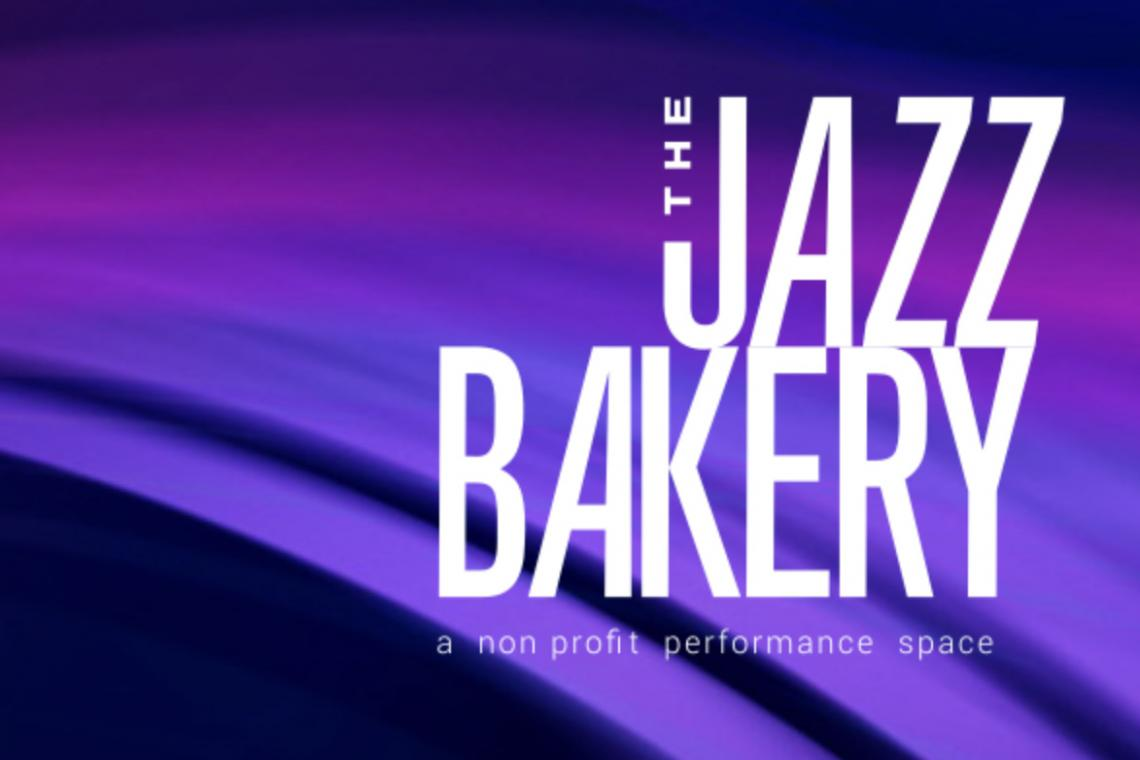 The Jazz Bakery, a non-profit performance space