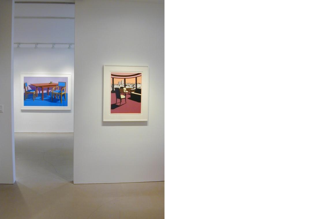 Ken Price at Gemini G.E.L.:Prints and Ceramics 1970-2005