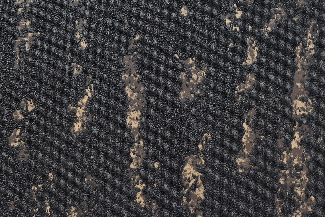 Richard Serra, Composite V, 2019 (detail).