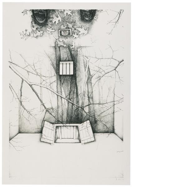 Robert Gober, Untitled, 2002