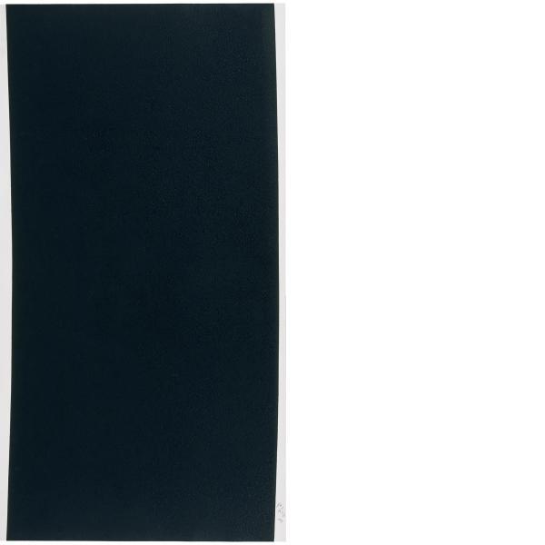 Richard Serra, Transversal #3, 2004