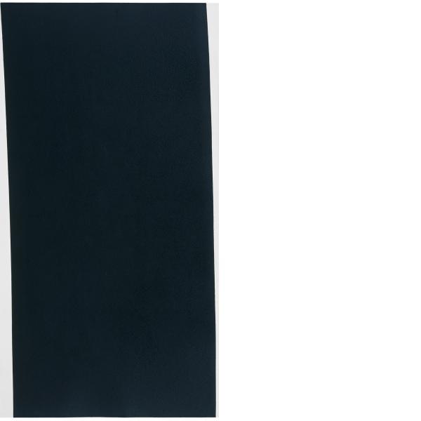 Richard Serra, Transversal #4, 2004