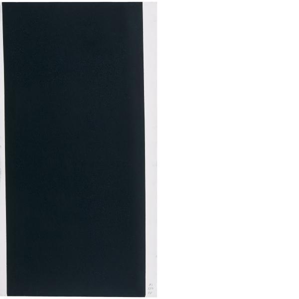 Richard Serra, Transversal #5, 2004