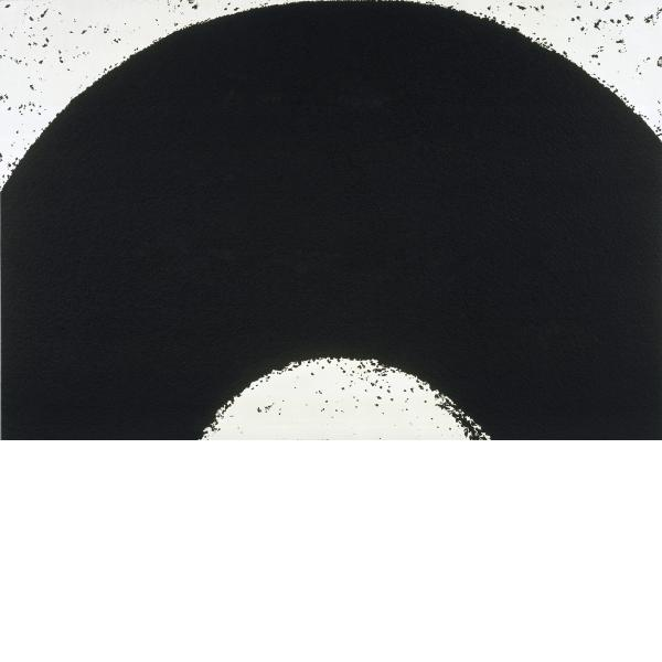 Richard Serra, Untitled, 2008