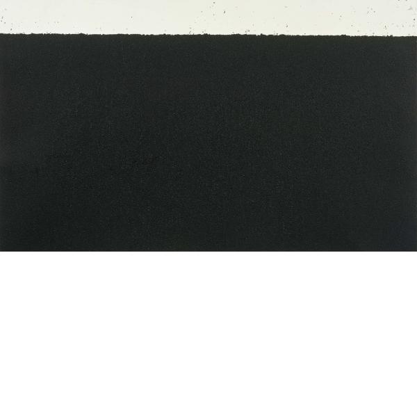 Richard Serra, Level I, 2008