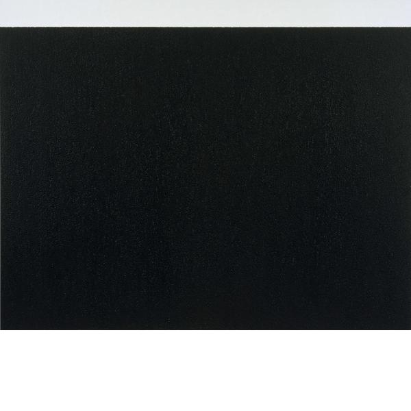 Richard Serra, Level III, 2008