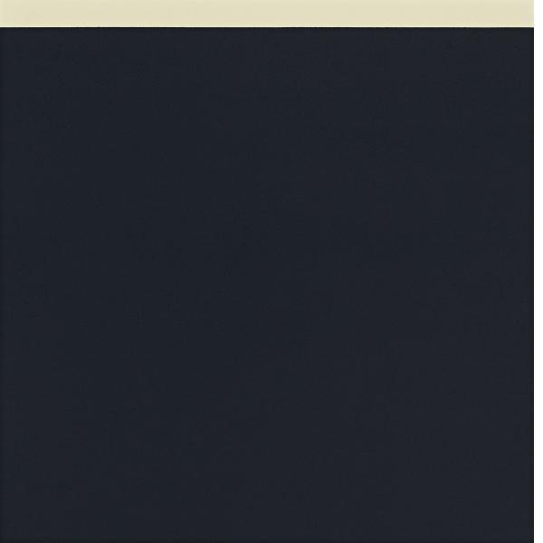 Richard Serra, Weight IV, 2010