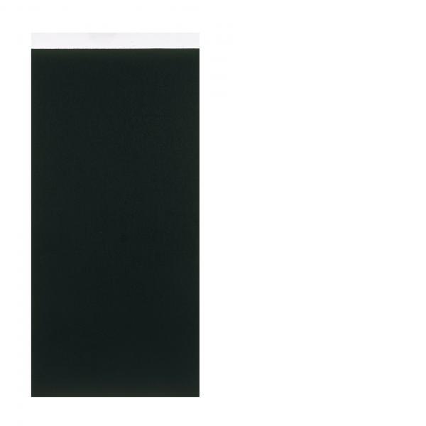 Richard Serra, Weight I, 2009