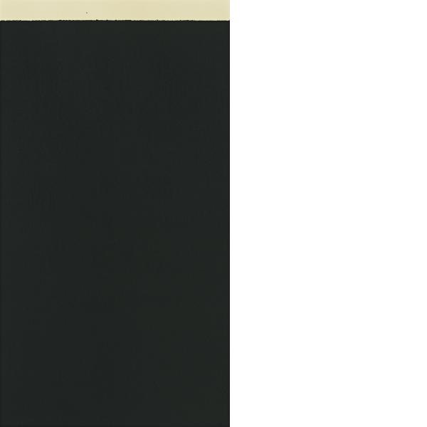 Richard Serra, Weight V, 2010
