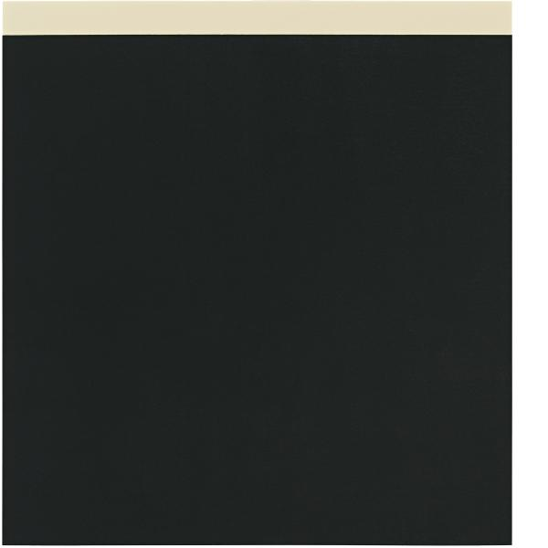 Richard Serra, Weight VI, 2013