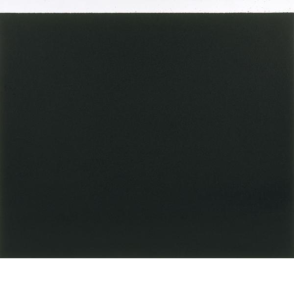 Richard Serra, Weight II, 2009
