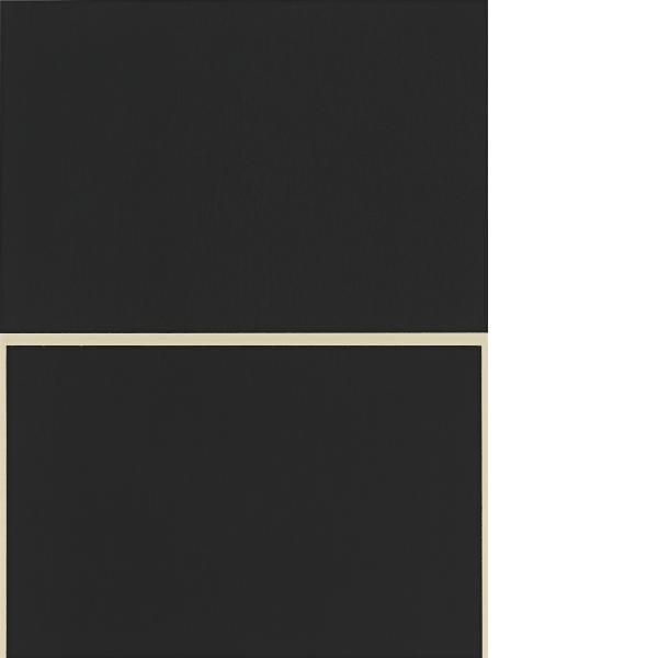 Richard Serra, Double Level III, 2013