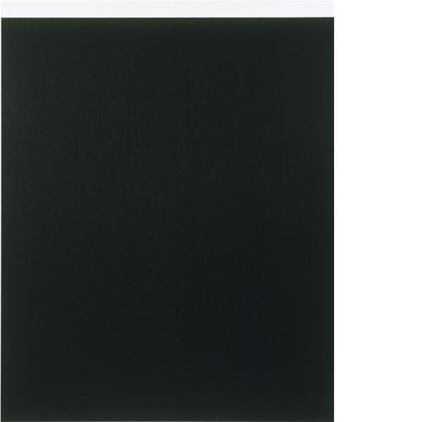 Richard Serra, Weight III, 2009