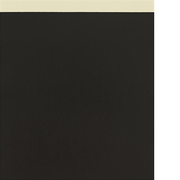 Richard Serra, Weight VII, 2013