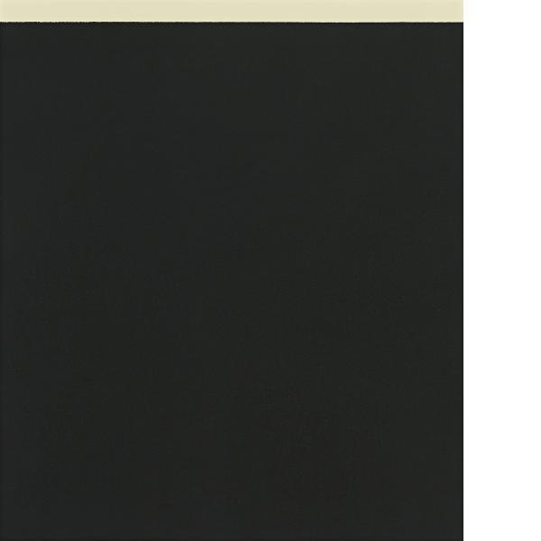 Richard Serra, Weight X, 2013