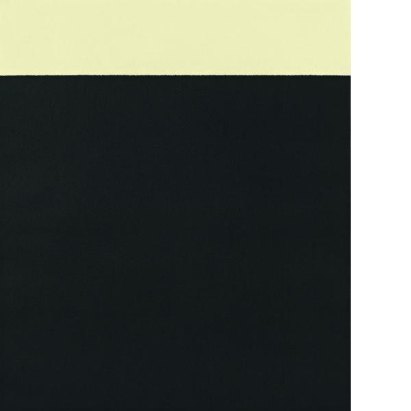 Richard Serra, Weight IX, 2013