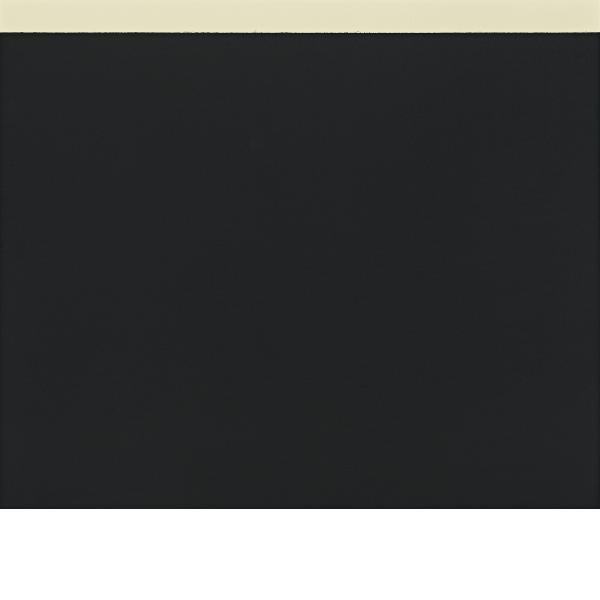 Richard Serra, Level V, 2013