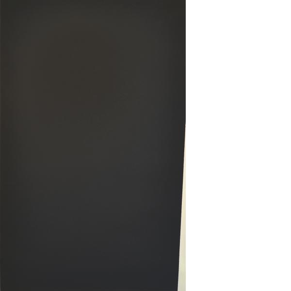 Richard Serra, Mandela, 2012