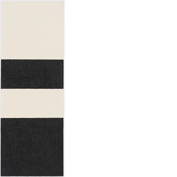 Richard Serra, Reversal II, 2015