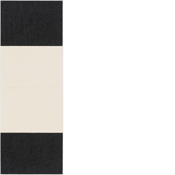 Richard Serra, Reversal III, 2015