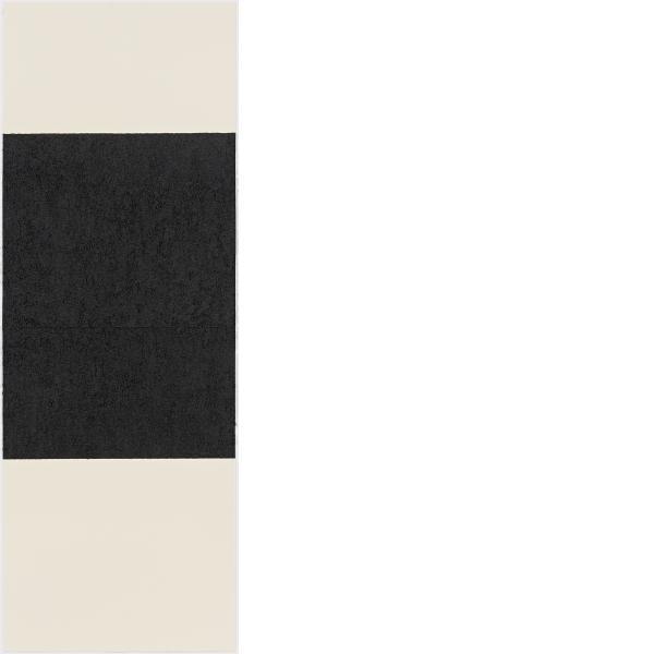 Richard Serra, Reversal IV, 2015