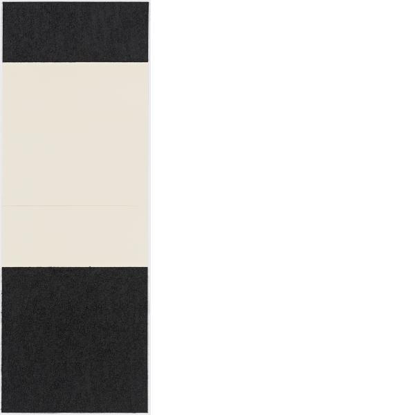 Richard Serra, Reversal VI, 2015