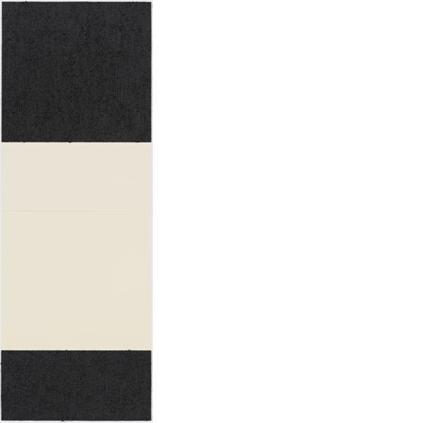 Richard Serra, Reversal VII, 2015