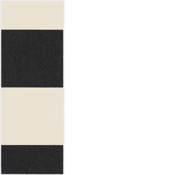Richard Serra, Reversal IX, 2015