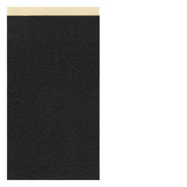 Richard Serra, Elevational Weight VI, 2016