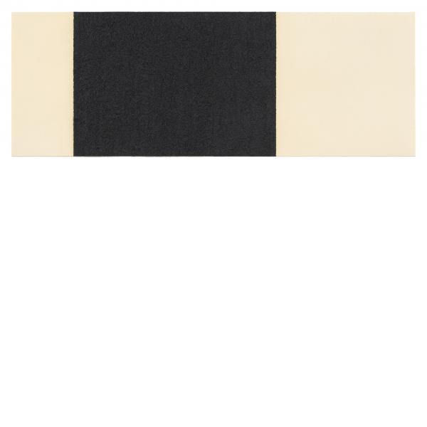 Richard Serra, Horizontal Reversal X, 2017