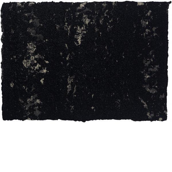 Richard Serra, Composite I, 2019
