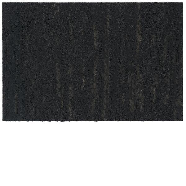 Richard Serra, Composite III, 2019