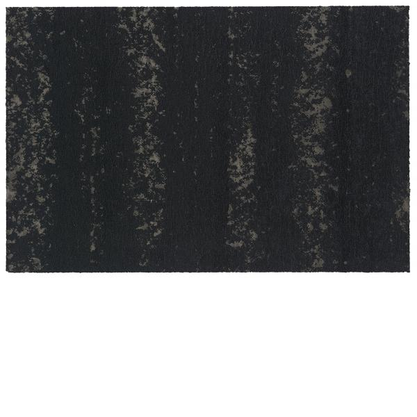 Richard Serra, Composite IV, 2019