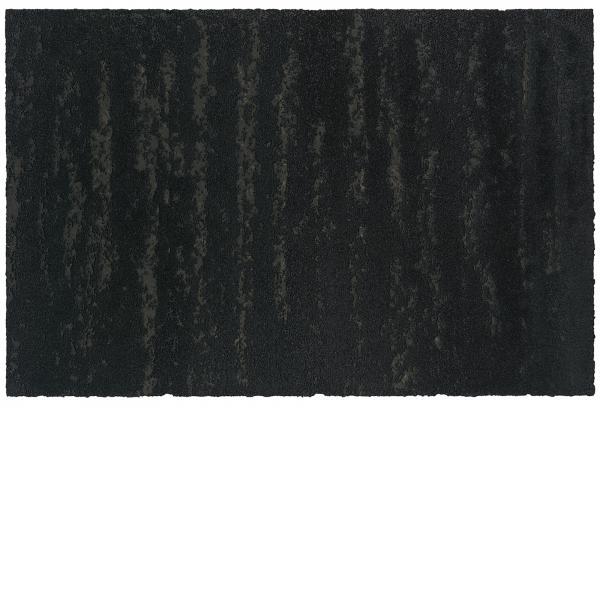 Richard Serra, Composite V, 2019