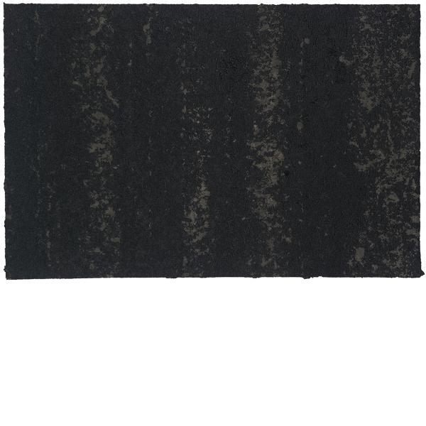 Richard Serra, Composite VI, 2019
