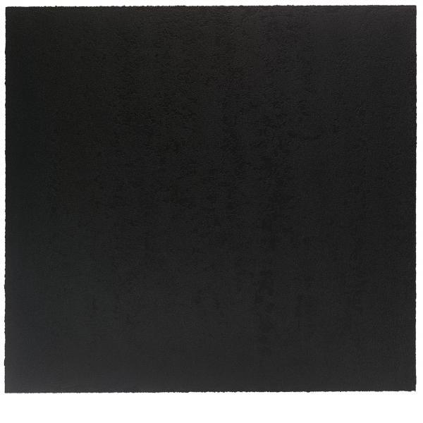 Richard Serra, Composite VIII, 2019