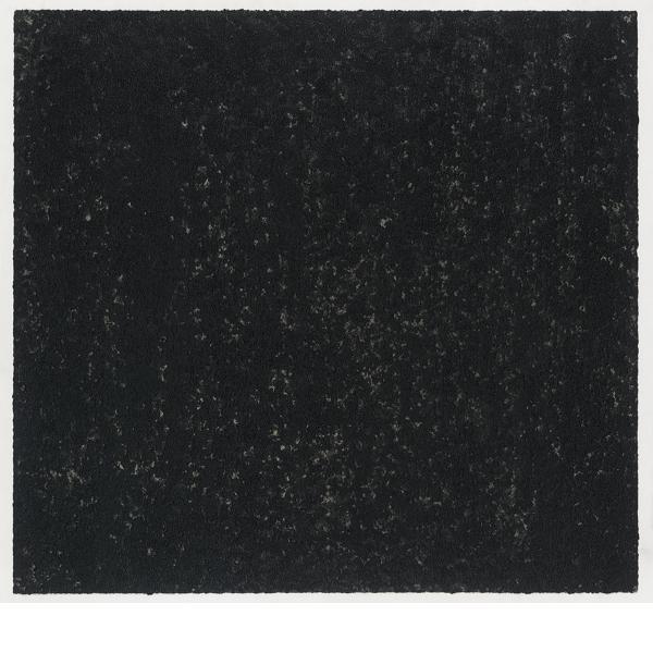 Richard Serra, Composite X, 2019