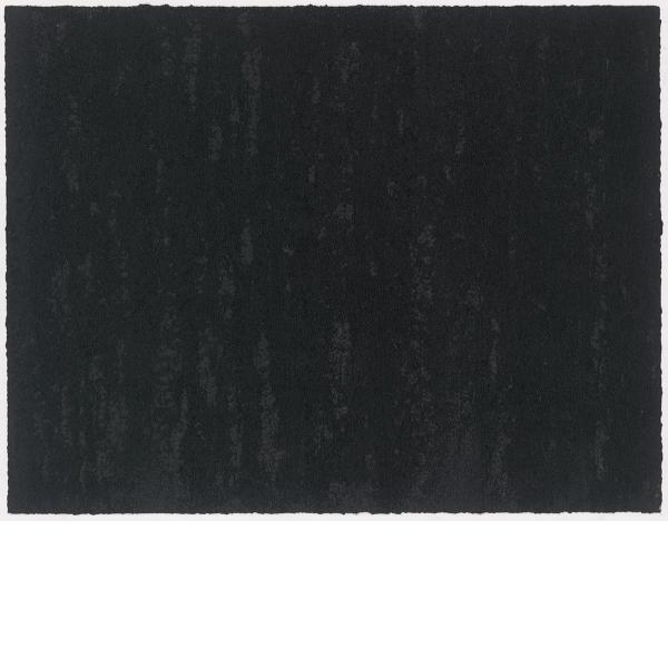 Richard Serra, Composite XI, 2019