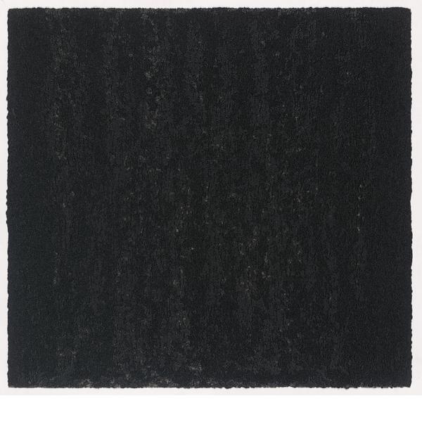 Richard Serra, Composite XIV, 2019