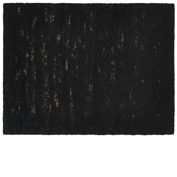 Richard Serra, Composite XX, 2019
