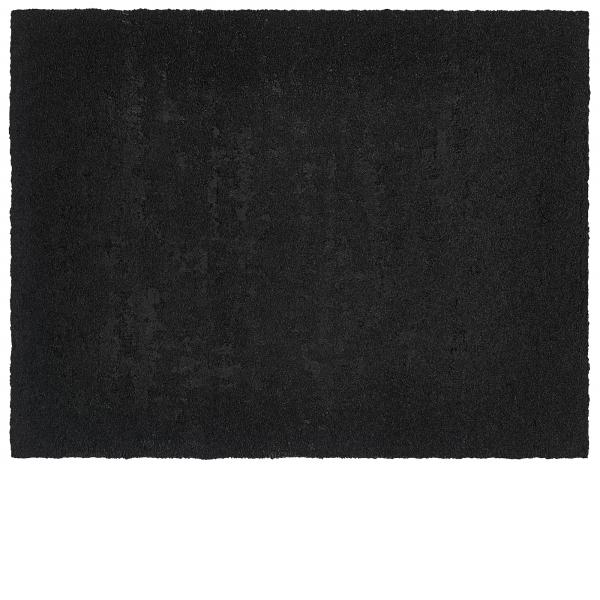 Richard Serra, Composite XXI, 2019