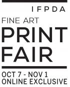Fine Art Print Fair 2020
