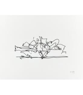Frank Gehry, Marques de Riscal Winery, 2009