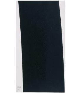 Richard Serra, Transversal #1, 2004