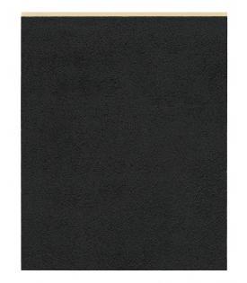 Richard Serra, Elevational Weight III, 2016