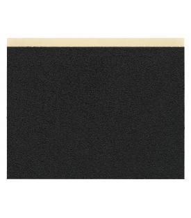 Richard Serra, Elevational Weight IV, 2016