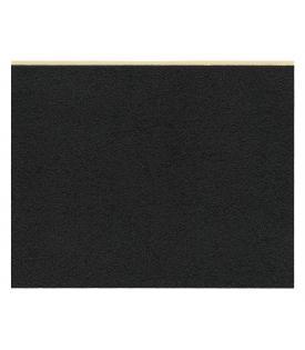 Richard Serra, Elevational Weight V, 2016