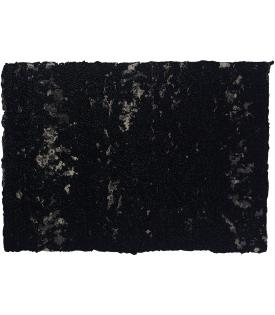 Richard Serra, Composite I, 2019