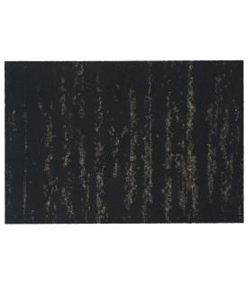 Richard Serra, Composite II, 2019