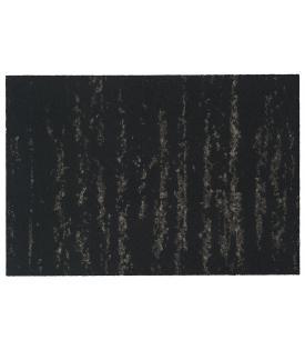 Richard Serra, Composite II, 2019